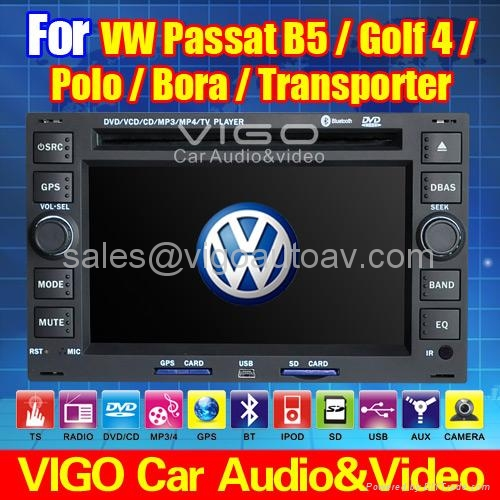 car stereo for bmw 5 series e39 x5 e53 m5 gps satnav navigation dvd headunit vbm7900 vigo. Black Bedroom Furniture Sets. Home Design Ideas