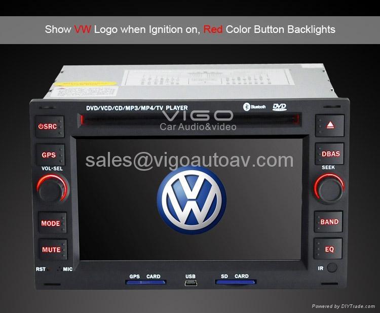 car stereo for bmw 5 series e39 x5 e53 m5 gps satnav navigation dvd headunit vbm7900 vigo. Black Bedroom Furniture Sets. Home Design Ideas