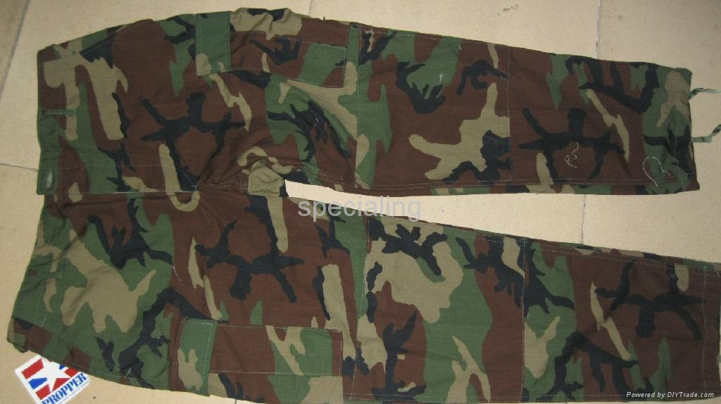 stock military uniform,jacket,jungles,suits stock army uniform 2
