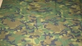 stock military uniform,jacket,jungles,suits stock army uniform 5