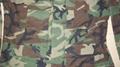 BDU CAMO UNIFORM,ACU camo uniform 3