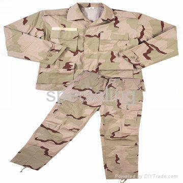 BDU CAMO UNIFORM,ACU camo uniform 5