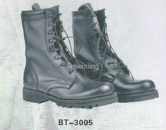 military boots,long boots,jackboots