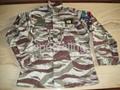 worker uniform,military uniform 4