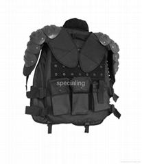 Tactical vest,BDU vest,ACU vest