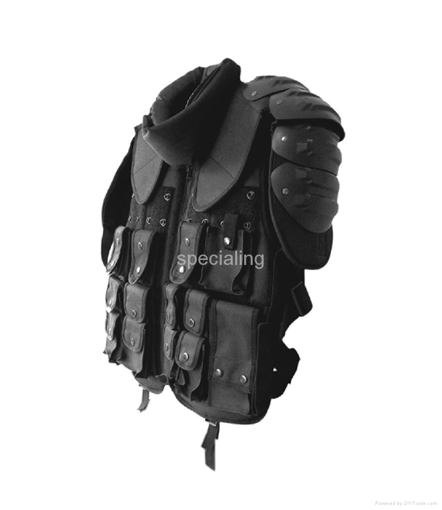 Tactical vest,BDU vest,ACU vest 2