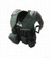 Tactical vest,BDU vest,ACU vest 5