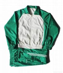 sport uniform,school uniform,tracksuit
