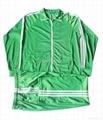 sport uniform,school uniform,tracksuit 3