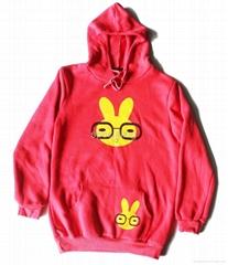sport hoody,men hoodies