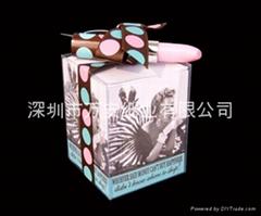 Shenzhen Wanan Paper Co.Ltd