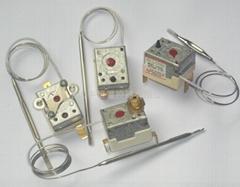 温控器(限温器)