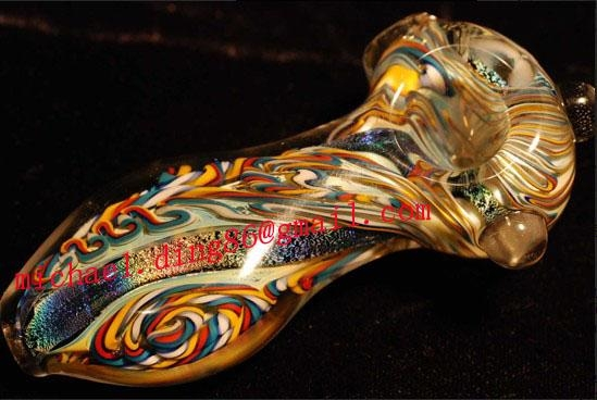 glass pipes for sale. glass smoking pipes for sale