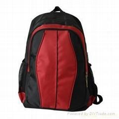 backpack bag/shoulder bag