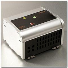 供应德国伏科MPPT100/20太阳能充放电控制器