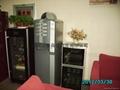 意大利NECTA COLIBRI自动咖啡机 3