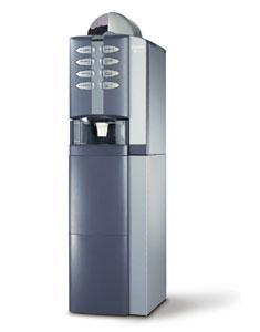 NECTA  Colibri  意大利进口全自动咖啡机 3