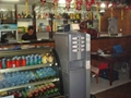 NECTA  Colibri  意大利进口全自动咖啡机 4