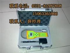 便携式可燃气体检测仪价格可燃气体探测器|CA-2100H型