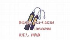 便携式可燃气体检测仪厂家|可燃气体检测仪|RJ-300型