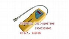 手持式天然氣檢漏儀JL268型