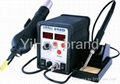 YH-898D welding machine