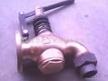 JIS marine  self closing  valve F7398