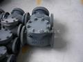 5KSwing Check ValveJIS F7372