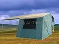 Camper trailer tent  (TD-T6001)