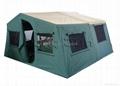 trailer tent td-t6002