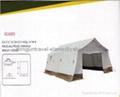 relief tent SGT003