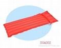 Air mattress  SGA002