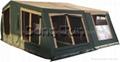 Camper trailer tent TD-T6003X 1