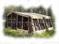 Camper trailer tent TD-T6003X 2