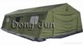 Military Tent TD-M09  2