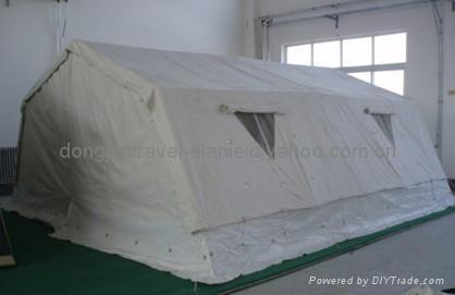 Relief Tent TD-R02 1