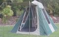Family Tent(TD-F01)