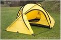 camping tent TD-NY002