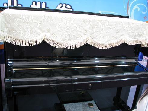 日本原裝進口二手雅馬哈,卡哇伊鋼琴 5