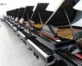 日本原裝進口二手鋼琴