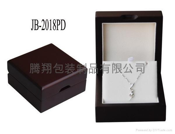 珠寶盒 3