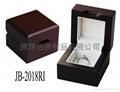 珠寶盒 4