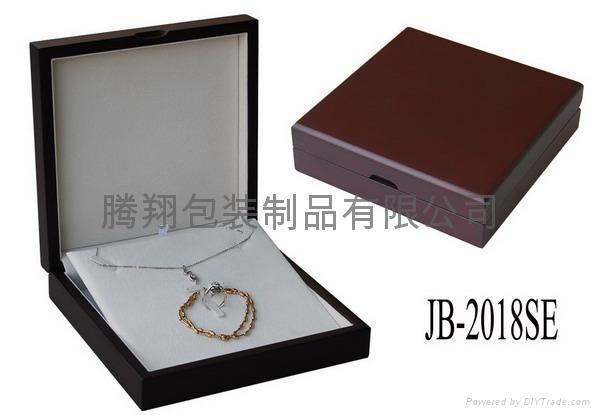 珠寶盒 5