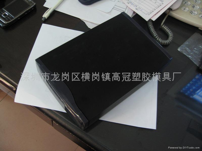 供应移动硬盘、光驱外壳 1