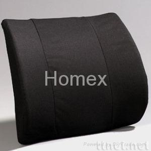 High Back Chair Cushions | Beso.com