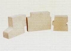 Mullite Bricks for Blast Furnaces