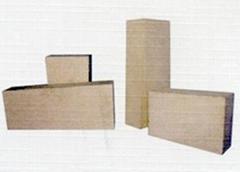High Alumina Bricks for EAF Roof