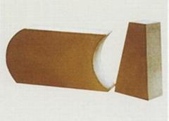 High Alumina Bricks for Ladles