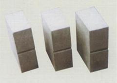 Unfired High Alumina Bricks for Cement Kilns