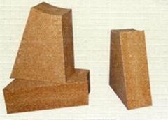 High Alumina Bricks for Gereral Uses